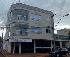apartamento-ibiruba-imagem