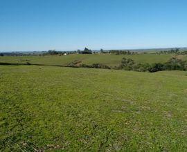 campo-dilermando-de-aguiar-imagem
