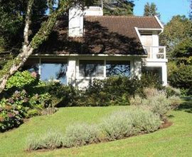 casa-gramado-imagem