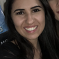 Mariana Campelo Chaves