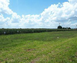 area-rural-rio-pardo-imagem