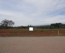 terreno-vera-cruz-imagem
