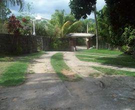 terreno-ilhabela-imagem