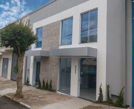 Fernando Abott 956 - 2º piso - 350m² com fachada pronta