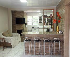 casa-sinimbu-imagem