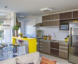 apartamento-aparecida-de-goiania-imagem