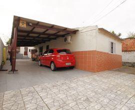 Vista Casa