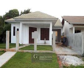 Casa na Paraíso Torres RS
