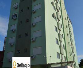 Bellagio Imóveis