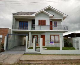 casa-vera-cruz-imagem