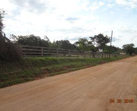 terreno-sentinela-do-sul-imagem