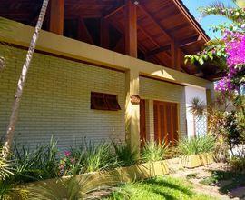 Frente da casa (1)