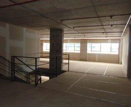 sala-comercial-brasilia-imagem