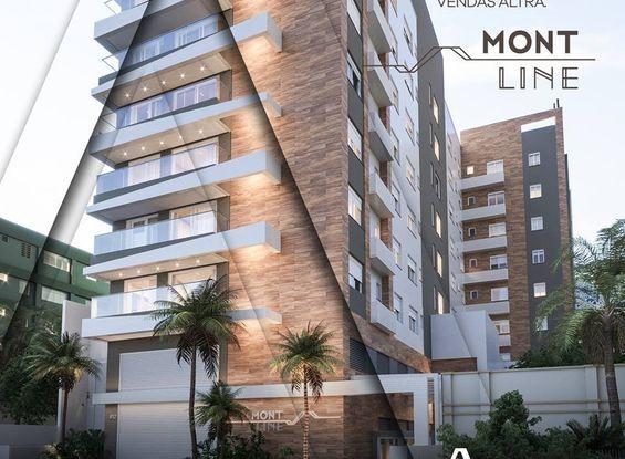 Edificio Montline
