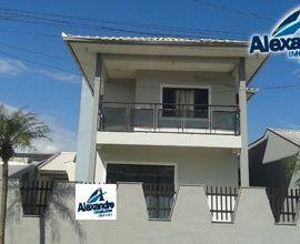 casa no bairro Jaraguá Esquerdo em Jaraguá do Sul.