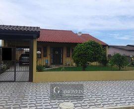 Casa em Torres-RS