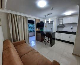 sala e cozinhas