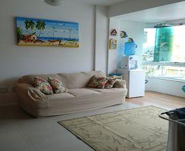 apartamento-bombinhas-imagem