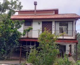 casa-nova-lima-imagem