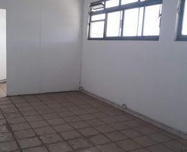 sala-comercial-coronel-fabriciano-imagem