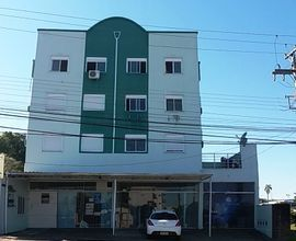 loja-santa-cruz-do-sul-imagem