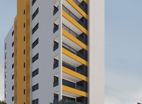 Residencial Fernando Pessoa