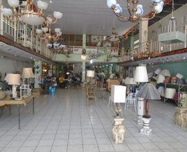 loja-fortaleza-imagem