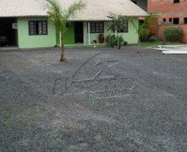 Casa na Vila Rau em Jaraguá do Sul