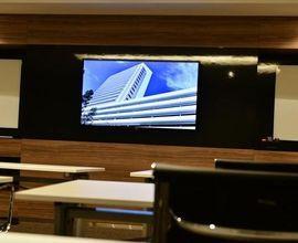 sala-comercial-nova-lima-imagem