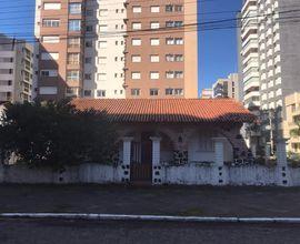 casa-torres-imagem