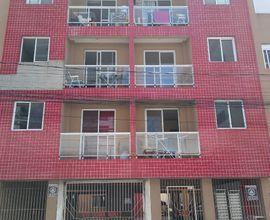 apartamento-pelotas-imagem