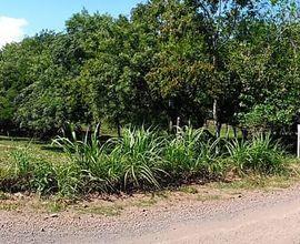area-rural-estrela-imagem