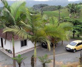 sitio-jaragua-do-sul-imagem