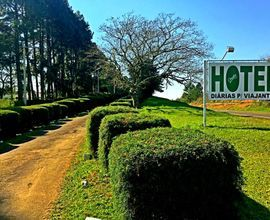 hotel-rosario-do-sul-imagem