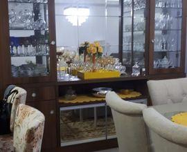 apartamento-florianopolis-imagem