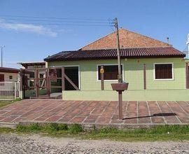 casa-cidreira-imagem