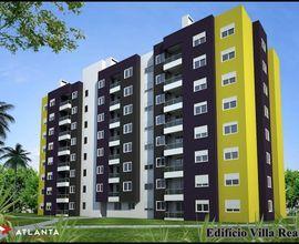 Edifício Vila Real