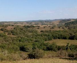 area-rural-cacapava-do-sul-imagem