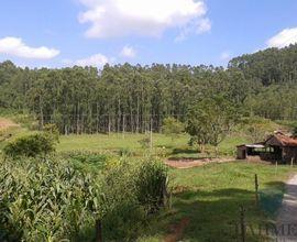 area-rural-westfalia-imagem