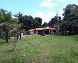 area-rural-iapu-imagem