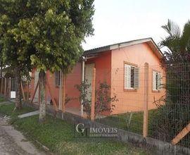 Casa em Torres RS
