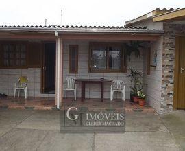 Casa na Guarita Torres RS