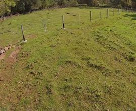 sitio-gramado-imagem