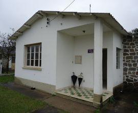 casa-capao-do-leao-imagem