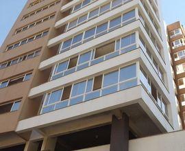 Imóvel em Torres RS