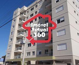 Residencial Nestor Jardim