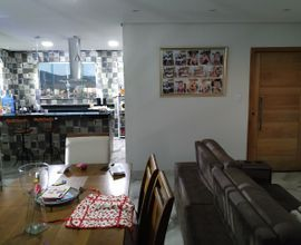 cobertura-joao-monlevade-imagem