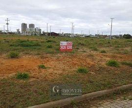 terreno para compra Torres-RS