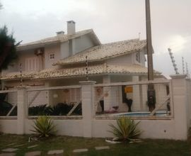 casa-imbe-imagem