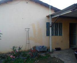 casa-timoteo-imagem